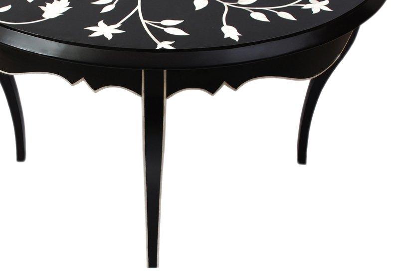 Passion lilies table farrago treniq 3