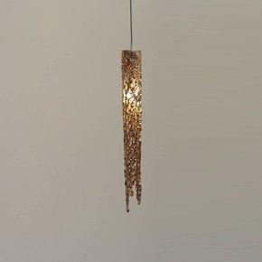 Stalactites-Pendant-Lamp_Al-Gala-Lux-By-Alessandro-Galanti_Treniq_0