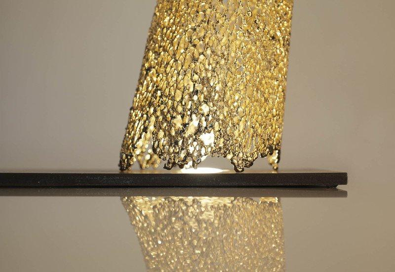 The choice table lamp al gala lux treniq 4