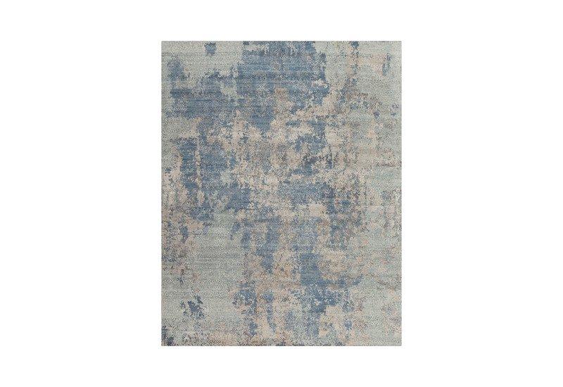 Avant garde wedgewood rug samad rugs treniq 1