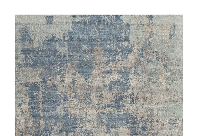 Avant garde wedgewood rug samad rugs treniq 2
