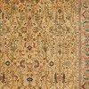 Golden age brilliance sage rug samad rugs treniq 4