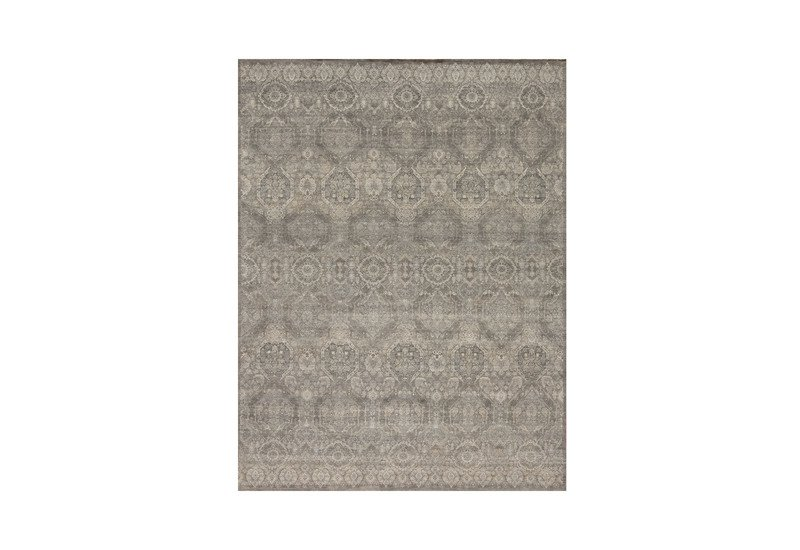 Manhattan reserve adelphi rug samad rugs treniq 1