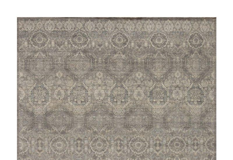 Manhattan reserve adelphi rug samad rugs treniq 2