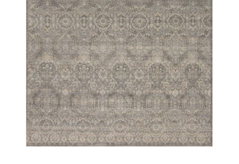 Manhattan reserve adelphi rug samad rugs treniq 3