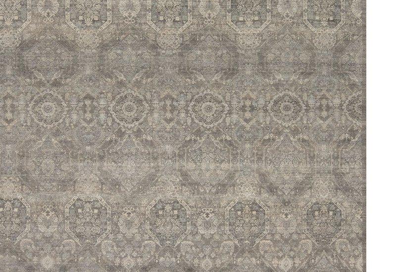 Manhattan reserve adelphi rug samad rugs treniq 4