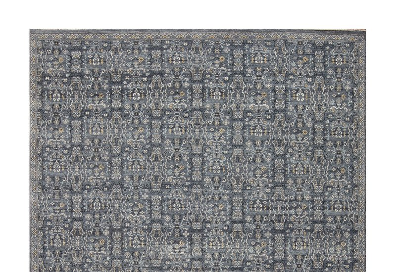Mayfair westbury rug samad rugs treniq 2