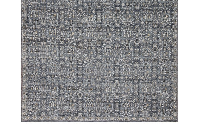 Mayfair westbury rug samad rugs treniq 3