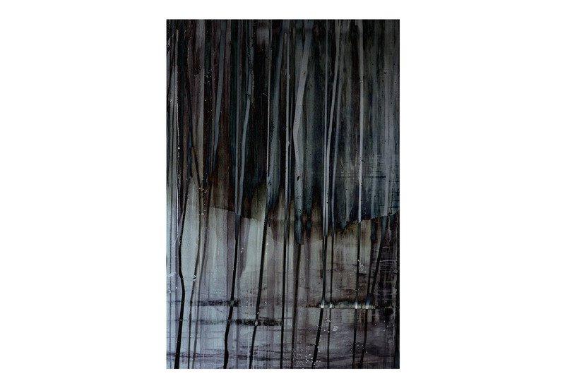 Charcoal drop panel studio 198 treniq 1