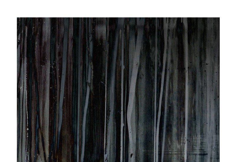 Charcoal drop panel studio 198 treniq 2