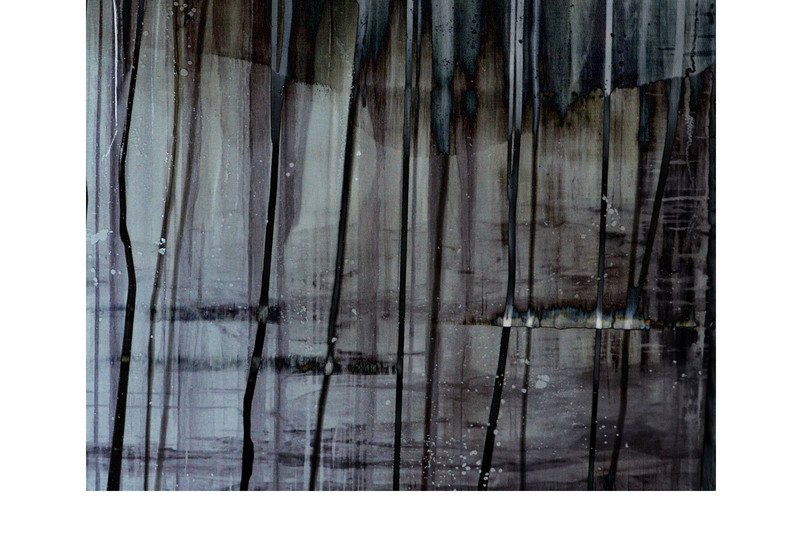 Charcoal drop panel studio 198 treniq 3