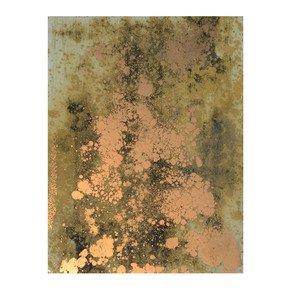 Gold Dream Panel - Studio 198 - Treniq