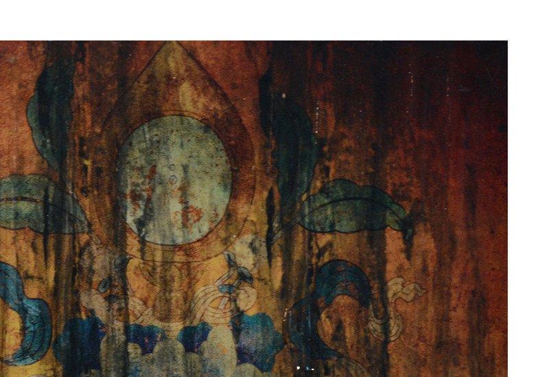 Oriental rust panel studio 198 treniq 2