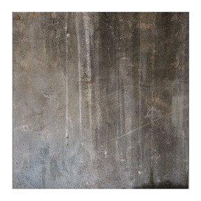 Silver Haze Panel - Studio 198 - Treniq