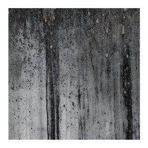 Silver Rain Panel - Studio 198 - Treniq