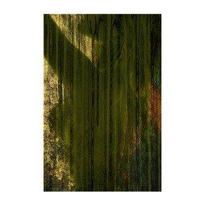 Stripped Panel - Studio 198 - Treniq