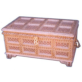 Trousseau-Chest_Farrago_Treniq_0