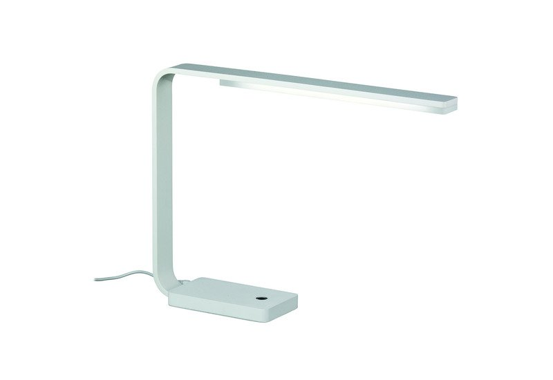Klaus table lamp ii rossini illuminazione treniq 1