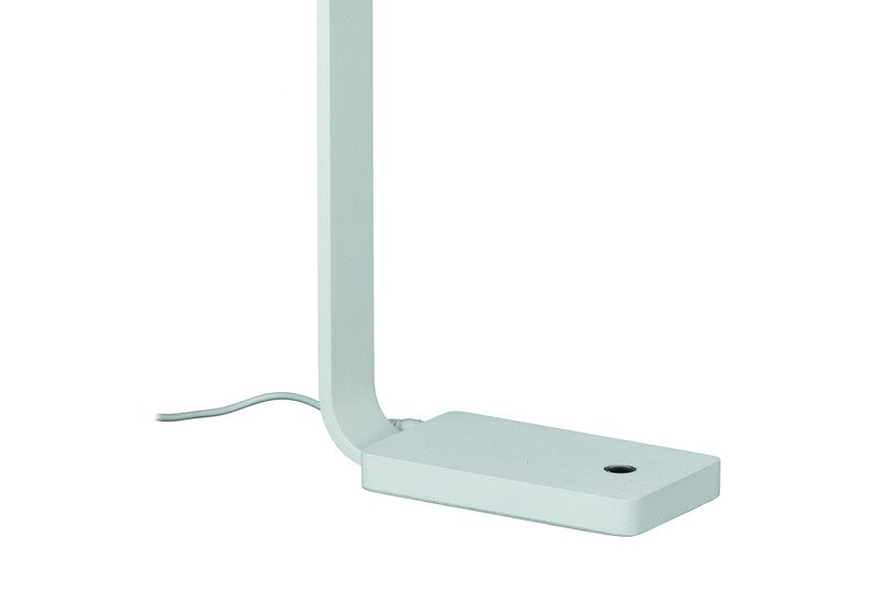 Klaus table lamp ii rossini illuminazione treniq 3