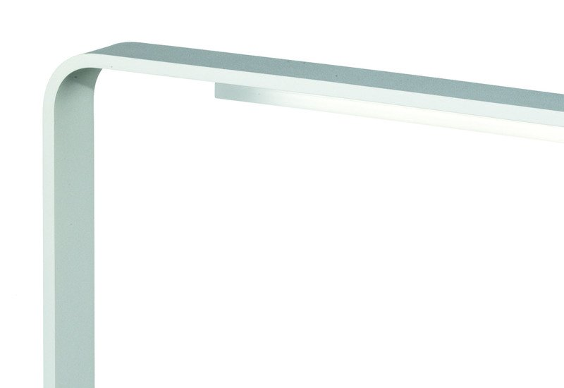 Klaus table lamp ii rossini illuminazione treniq 4