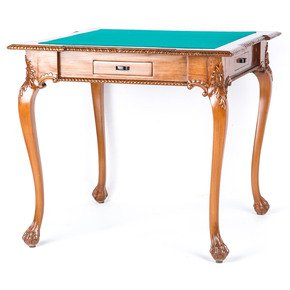 Baize-Card-Table_Anemos_Treniq_0