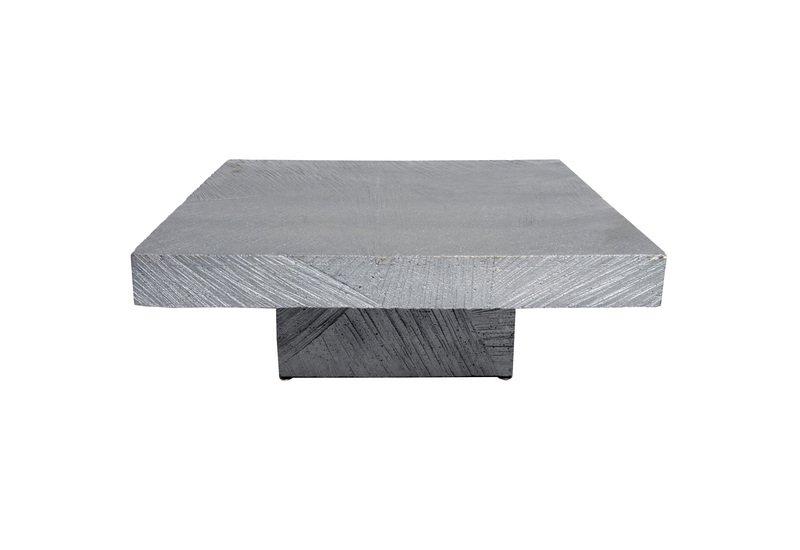 Solace square table farrago treniq 1