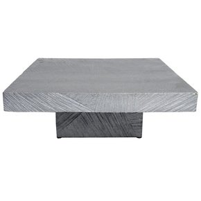 Solace Square Table - Farrago - Treniq