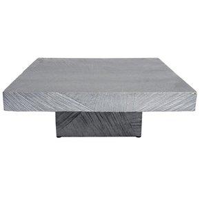 Solace Square Table - Farrago - Treniq
