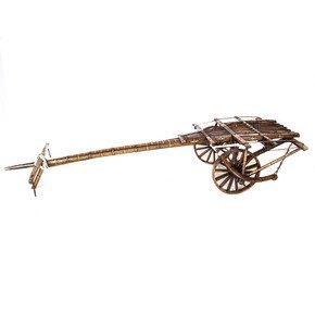 Bullock-Cart-Sculpture_Anemos_Treniq_0