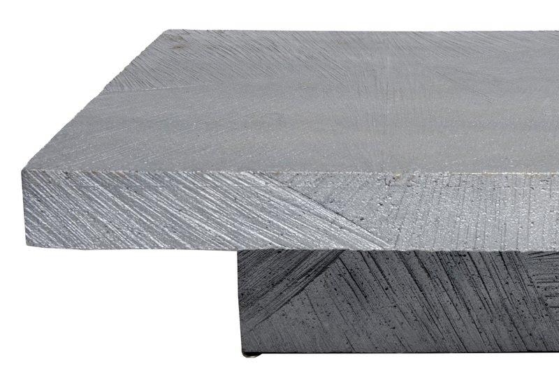 Solace square table farrago treniq 2