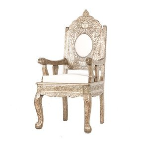 Carved-Old-Wedding-Chair_Anemos_Treniq_0
