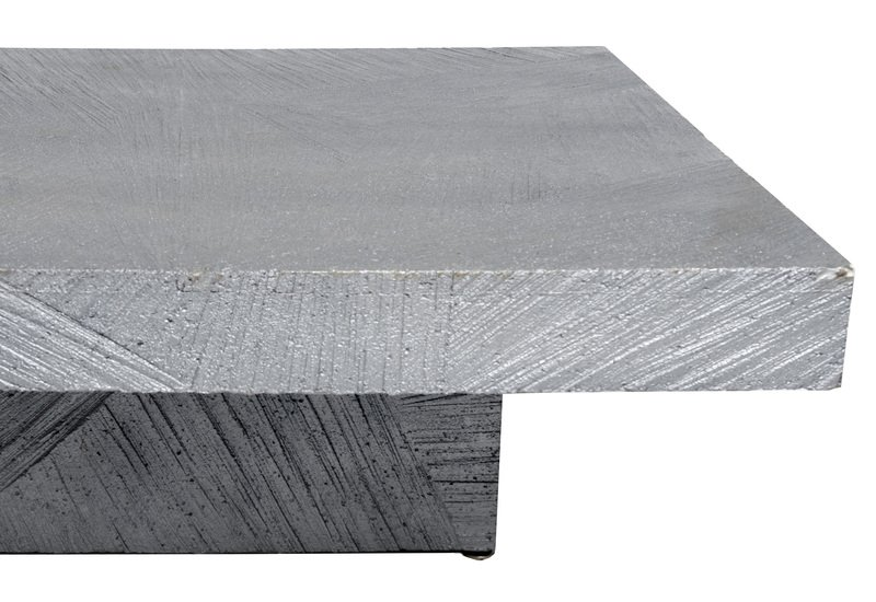 Solace square table farrago treniq 3