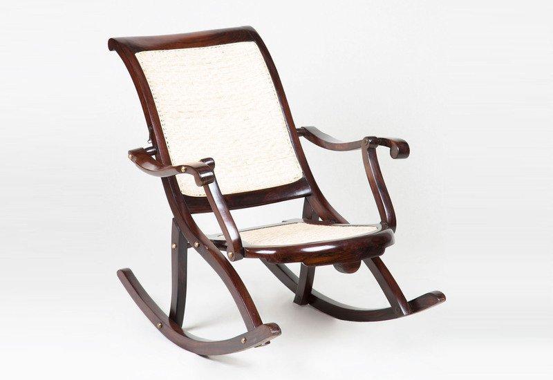 Classic rocking and rasy chairs anemos treniq 1