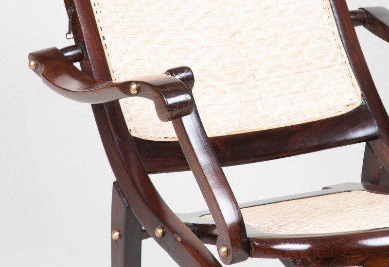 Classic rocking and rasy chairs anemos treniq 4