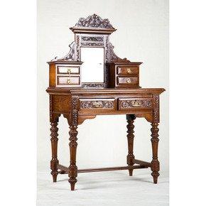 Classic-Vanity-Table_Anemos_Treniq_0