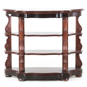 Rose-Wood-Mahogany-Table_Anemos_Treniq_0
