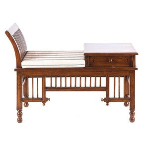Teak-Chair-With-Table_Anemos_Treniq_0