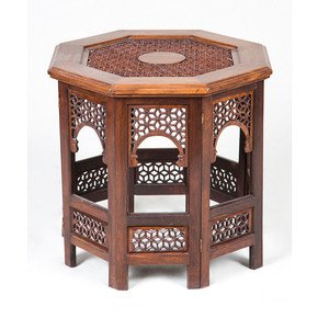 Teak-Table_Anemos_Treniq_0