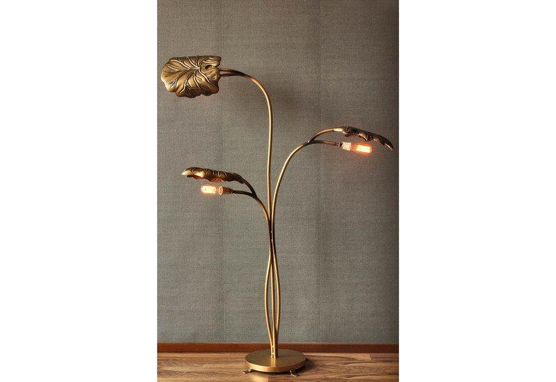 Lead lamp esque furniture design house treniq 1