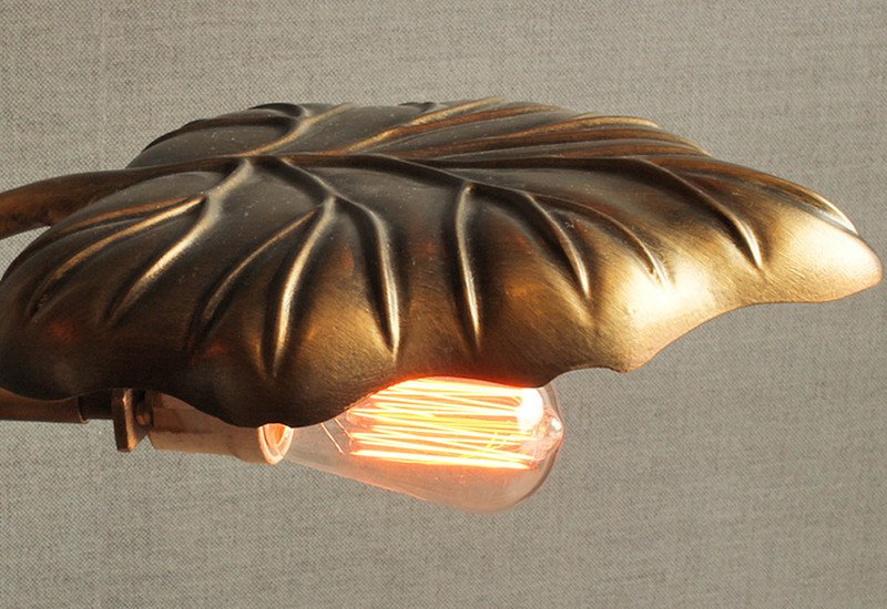 Lead lamp esque furniture design house treniq 3