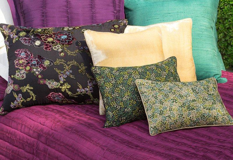 Etoile bedding violette bedding la kairos treniq 1