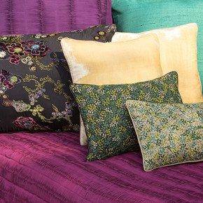Etoile Bedding Violette Bedding  - La kairos - Treniq