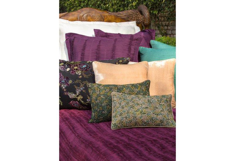 Etoile bedding violette bedding la kairos treniq 5