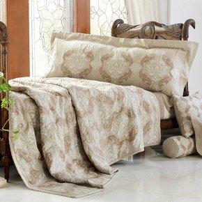 Organic Scent Bedding  - La kairos - Treniq