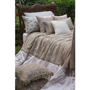 Secret Garden Bedding  - La kairos - Treniq