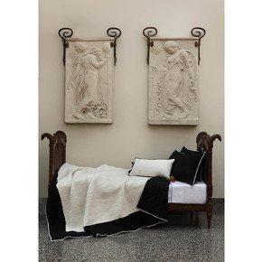 Simplicity Bedding  - La kairos - Treniq