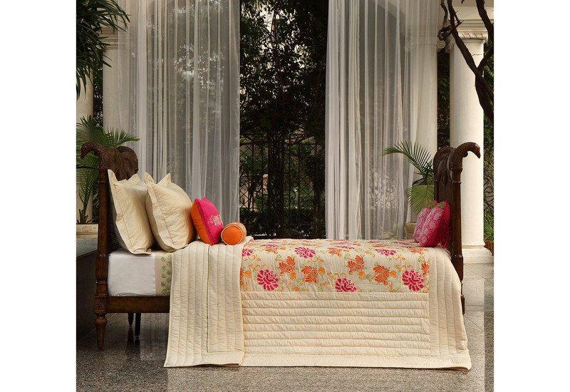 Sweet summer bedding la kairos treniq 1