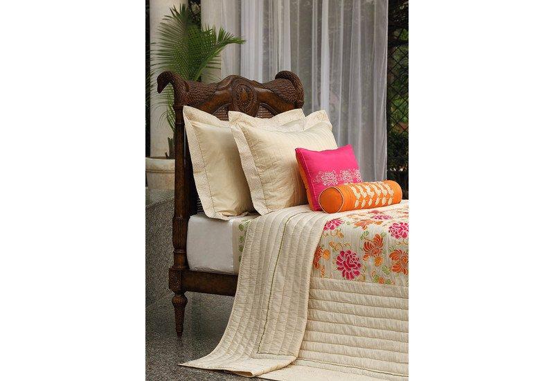 Sweet summer bedding la kairos treniq 2