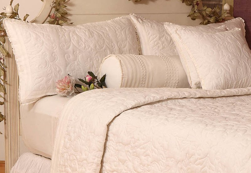 Worthy glory bedding la kairos treniq 2