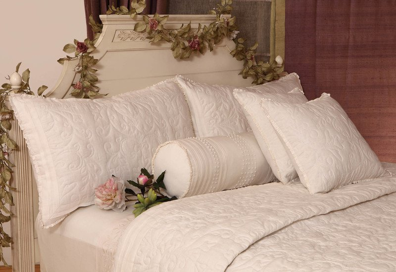 Worthy glory bedding la kairos treniq 3